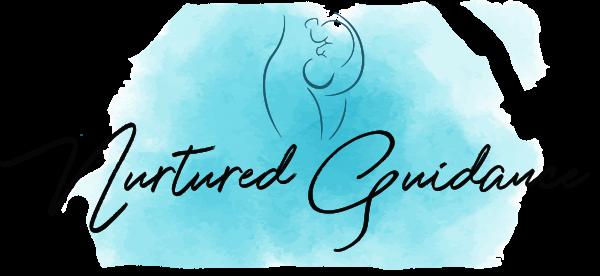 Nurtured Guidance